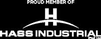 Hass Logo